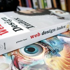 Tendencias erróneas en diseño web